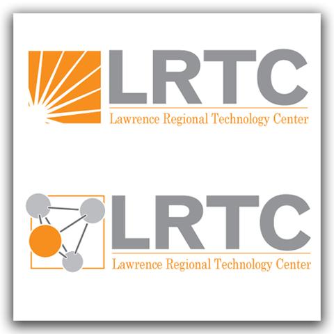 LRTC anuncia red 4G