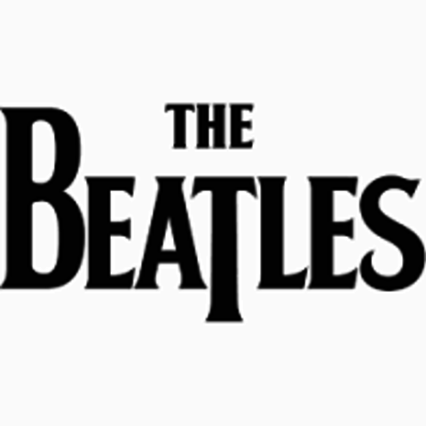 Beatles' separation