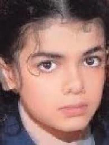 Prince Jackson the Second