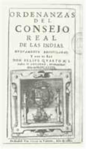 17 de enero 1868 - PERÍODO COLONIAL