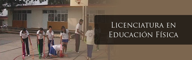 Estudios de Educación Normal elevados a Licenciatura.