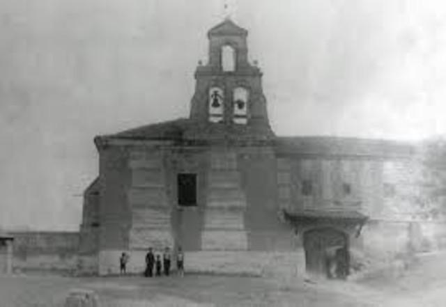 CONSERVACION DE LOS ARCHIVOS EN LOS MONASTERIOS