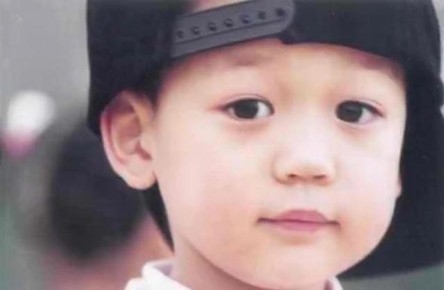 Minho was born.
