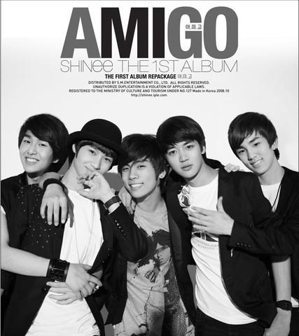 AMIGO/A.Mi.Go.