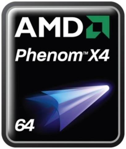 Phenom X4