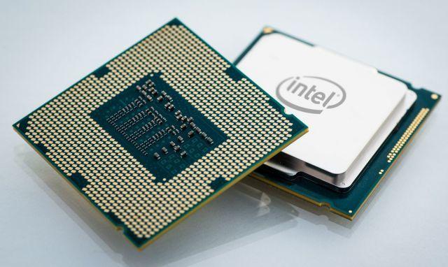 Intel® Celeron G1840