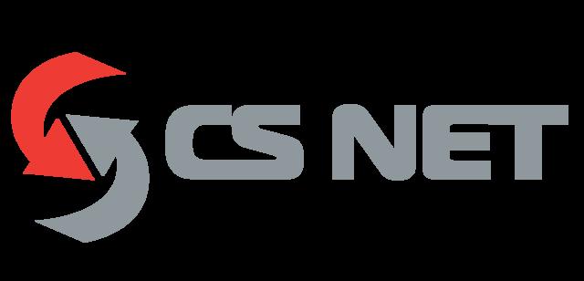 Création du réseau CSNET
