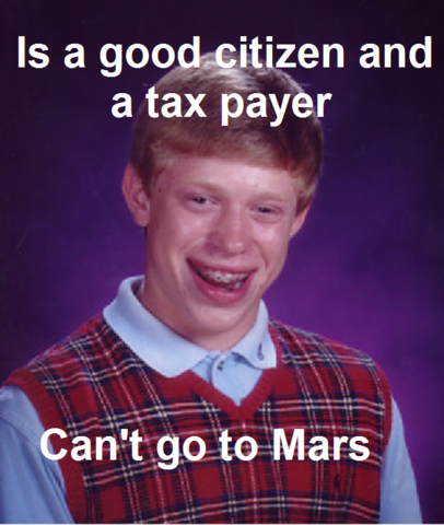 The Taxpayer