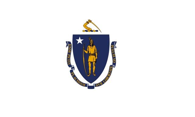Massachusetts.  Feb 6, 1788
