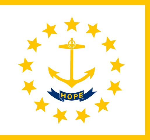 Rode Island.  May 29, 1790
