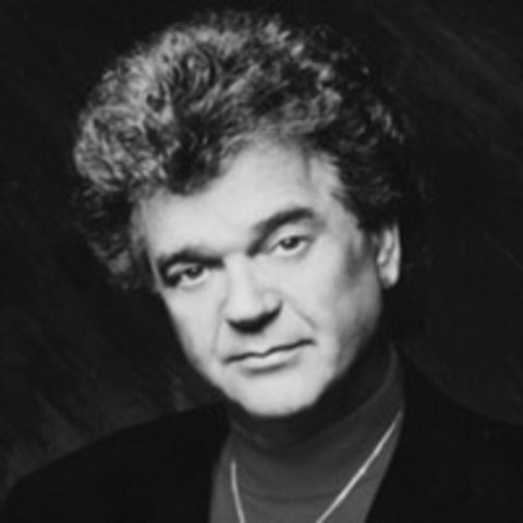 Another Country Music Legend Dies (negative)