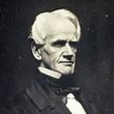 Horace Mann's Campaign for free compulsory education