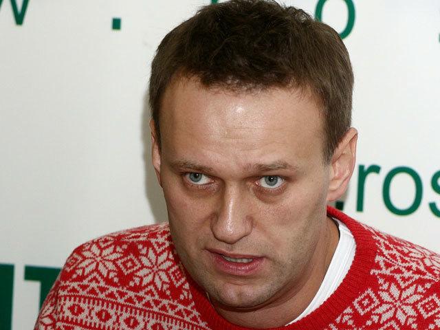 заявление от Степанова