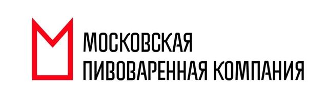 Дело фирмы ООО «МПК»[