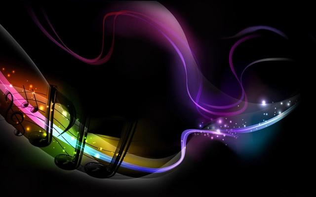 forma de ejecutar la musica