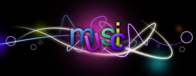 practicas musicales