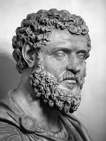 El emperador Juliano prohibe la enseñanza a los cristianos.