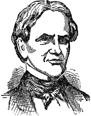 Horace Mann's campaign for free compulsory public education.