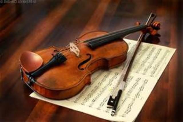 a musical fact!