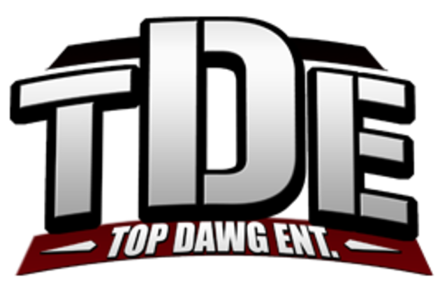 Signing with Top Dawg Entertainment