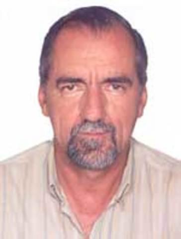 Izaias Pedro da Silva
