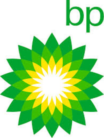 BP vende sus ultimas partcipaciones