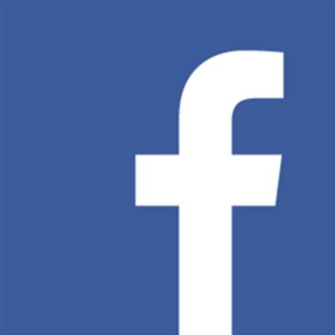 Facebook y Fotográfia.