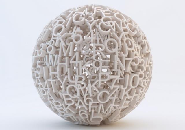 3D печать: стереолитография