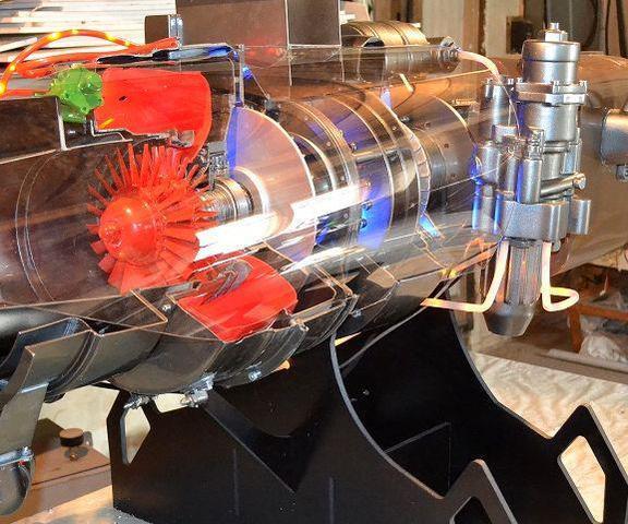3D печать: кондитерский принтер