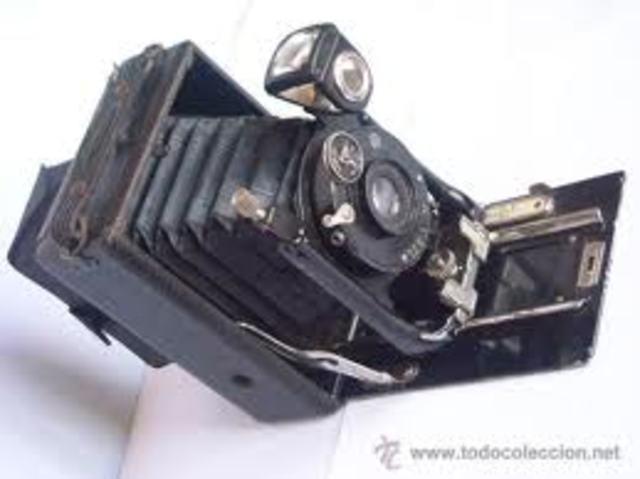 Fabricante de las cámara ZECA