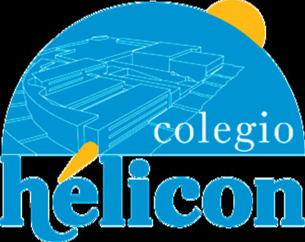 Colegio Helicón