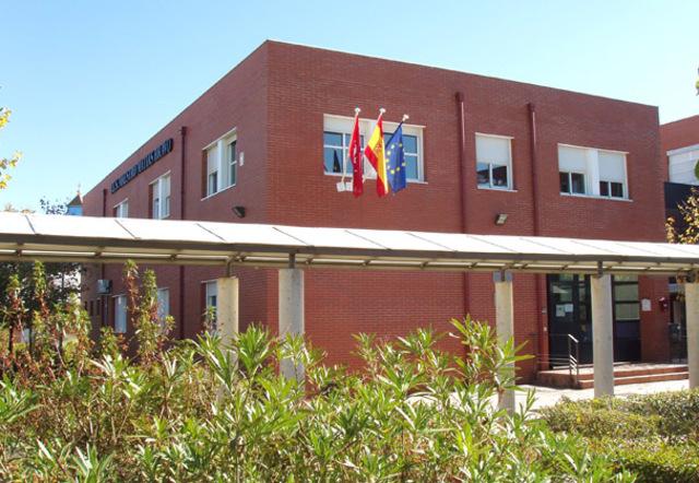 Instituto Matias Bravo