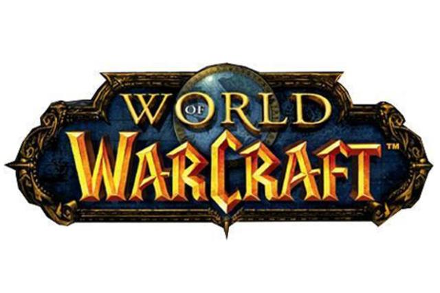 MMORPGS se hacen populares