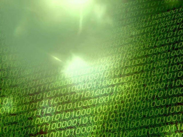 Logran controlar la forma de los fotones, en un paso clave hacia la internet cuántica