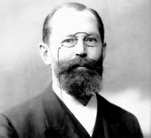 Hermann Fischer.
