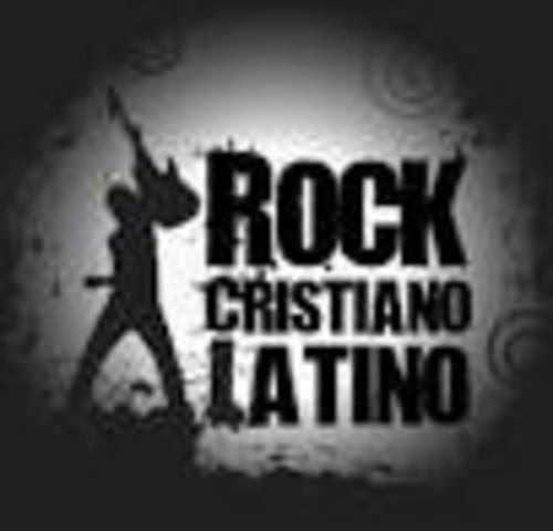 rock cristia