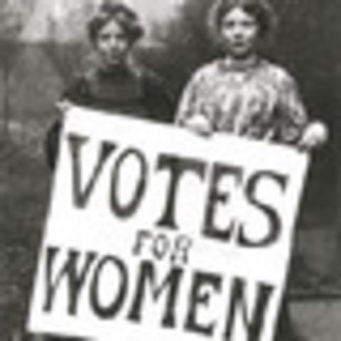 Women Right's Movement