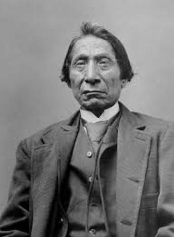 Red Cloud's War