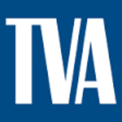 Tennessee Valley Authority founded