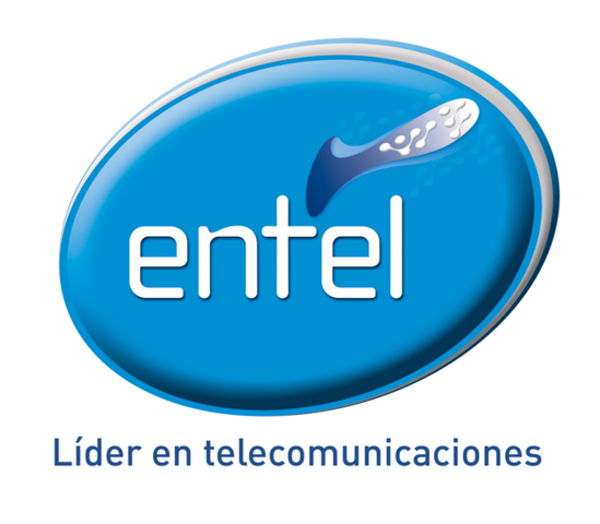 4G LTE en Bolivia