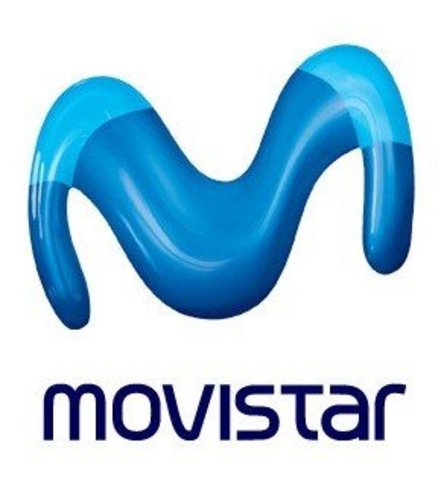 Movistar prueba 4G LTE en Venezuela