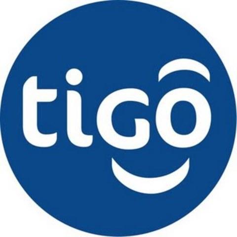 Tigo Honduras lanza la tecnología 4G en las principales ciudades del país