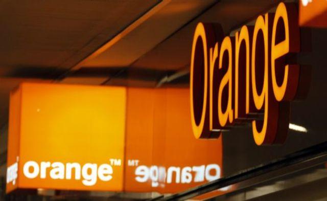 4G LTE en Republica Dominicana por la empresa Orange