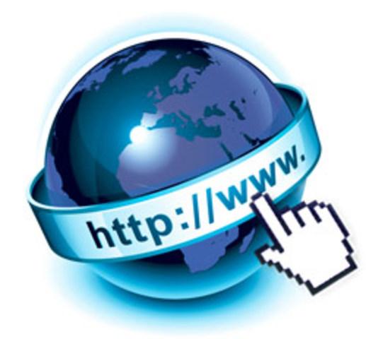 Hay 1,966,000,000 de usuarios de internet