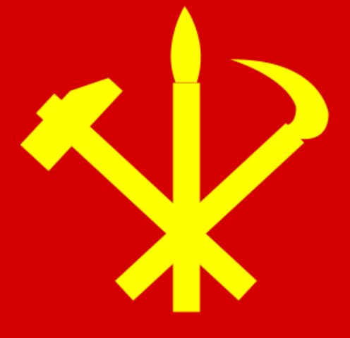 Workers' Party