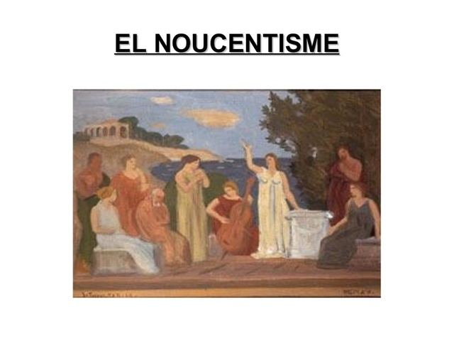 Neocentisme