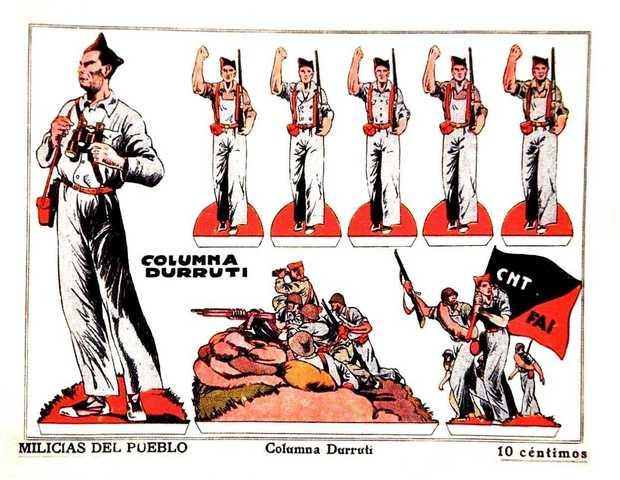 Constitució de la Confederació Regional de Treballadors de Catalunya