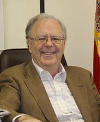 García Aretio