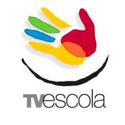 Projeto TVEscola