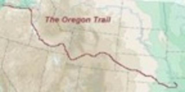 The Great Westward Migration